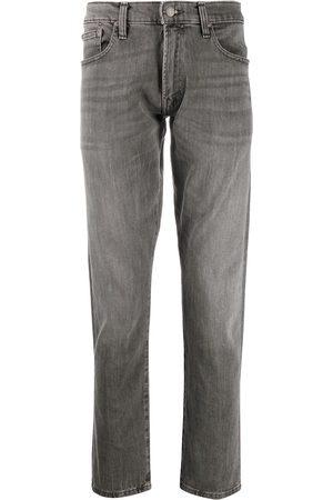 Polo Ralph Lauren Jeans rectos Sullivan