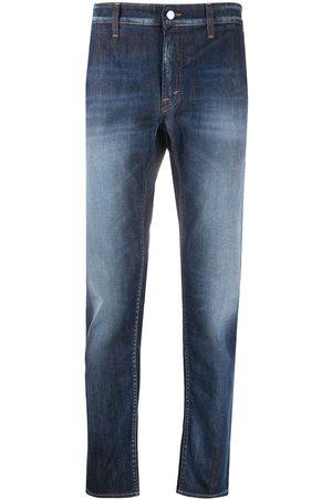 DEPARTMENT 5 9oz slim-fit stretch jeans