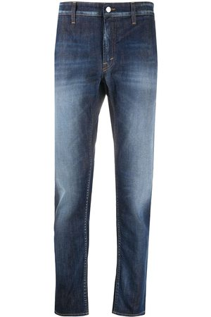 DEPARTMENT 5 Jeans stretch slim