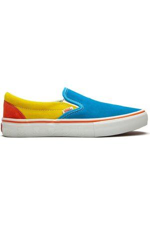 "Vans Slip-On Pro ""The Simpsons"