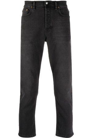 Acne Studios Hombre Skinny - River slim-fit jeans
