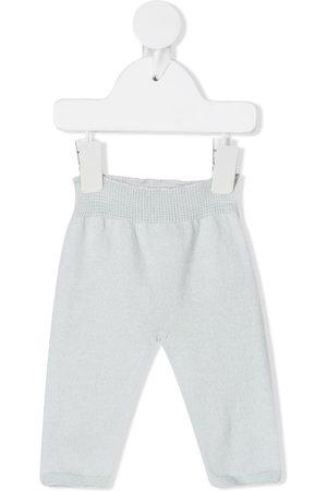 KNOT Pantalones Haru
