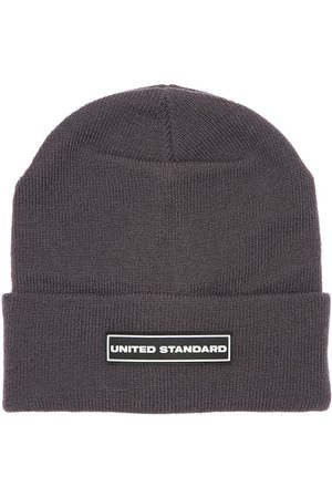 UNITED STANDARD Gorro Beanie Con Logo