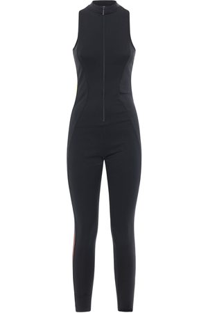 adidas Tech Jumpsuit