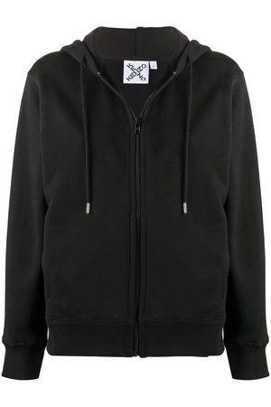 Kenzo Mujer Con capucha - Sudadera con capucha y logo