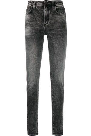 DEPARTMENT 5 Skinny jeans Trini
