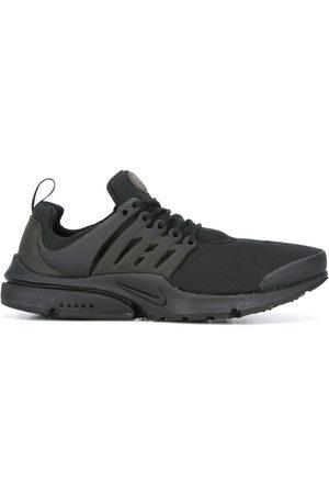Nike Tenis Air Presto Essential