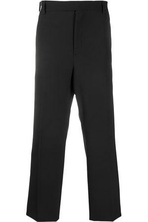 VALENTINO Hombre De vestir - Pantalones de vestir rectos