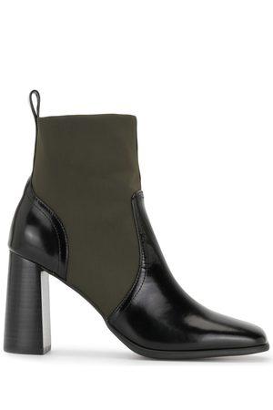 SENSO Zed I boots
