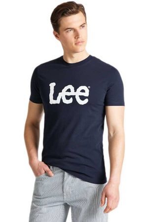 Lee Wobbly Logo