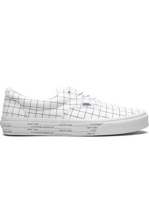 Vans Hombre Tenis - Era low-top sneakers