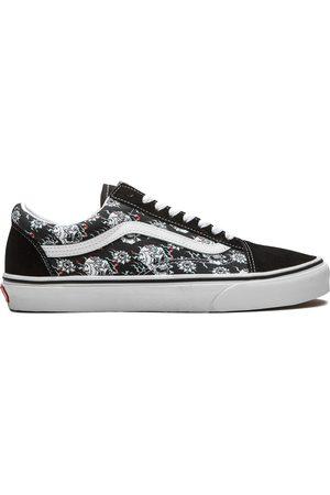 Vans Hombre Tenis - Old Skool low-top sneakers