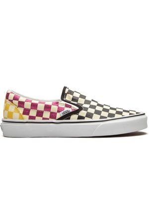 Vans Hombre Tenis - Classic Slip-On sneakers