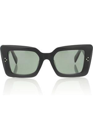 Céline Mujer Lentes de sol - S156 square sunglasses