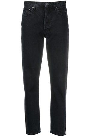 AGOLDE Jeans rectos