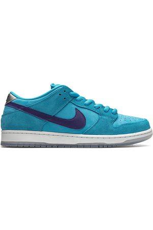 Nike Tenis SB Dunk Low Pro