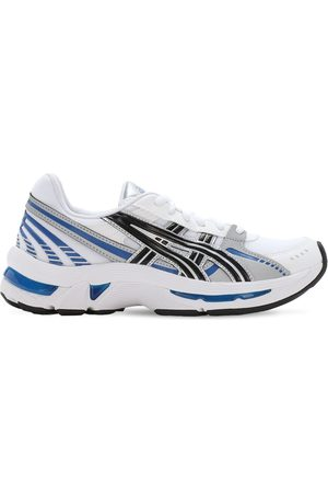 "Asics Sneakers ""gel- Kyrios"""