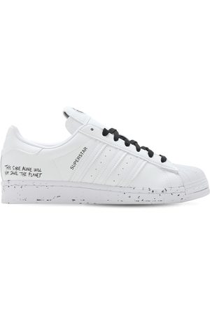 "adidas Sneakers ""superstar"" Veganas"