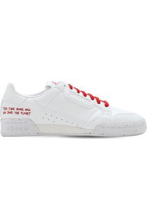"adidas Sneakers Veganas ""continental 80"""