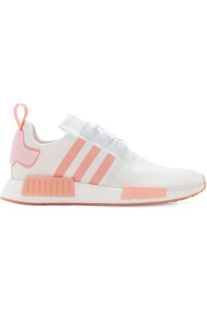 """adidas Sneakers """"nmd_r1"""""""
