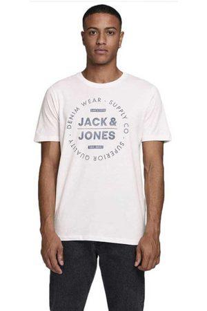 Jack & Jones Jeans Crew Neck