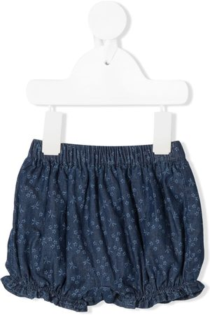 KNOT Bloomers Amie