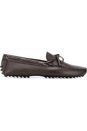 Scarosso Zapatos estilo mocasines