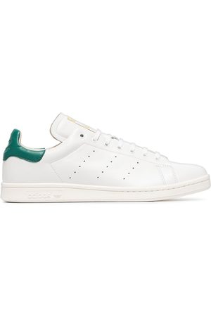 adidas Tenis Stan Smith Recon