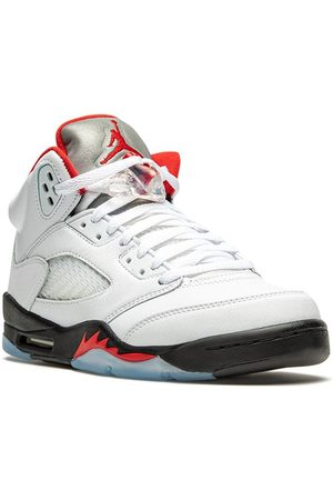 Nike Tenis Air Jordan 5 Retro