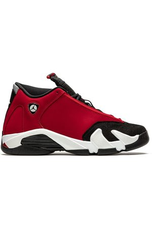 Nike Tenis Air Jordan 14 Retro