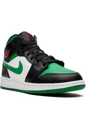 Nike Tenis Air Jordan 1