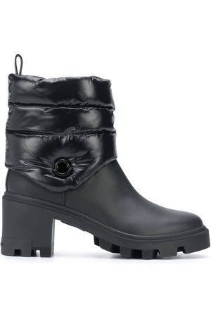 Moncler Botines Camille