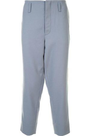 adidas Mujer Capri o pesqueros - Pantalones capri con rayas laterales