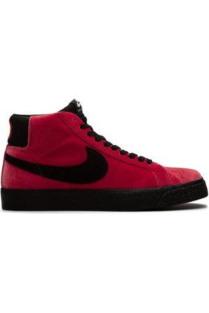 Nike Tenis SB Zoom Blazer Mid