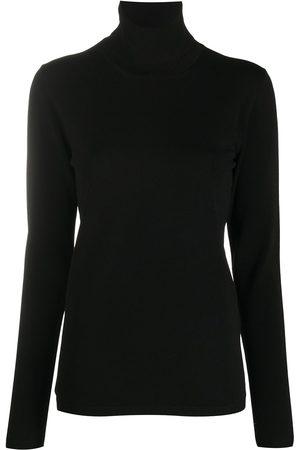 Stella McCartney Mujer Suéteres - Suéter tejido