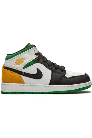 Nike Tenis mid-top Air Jordan 1 SE