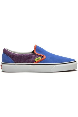 Vans Zapatillas Classic Slip-On