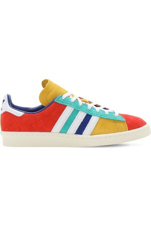 "adidas Sneakers ""campus 80s"""