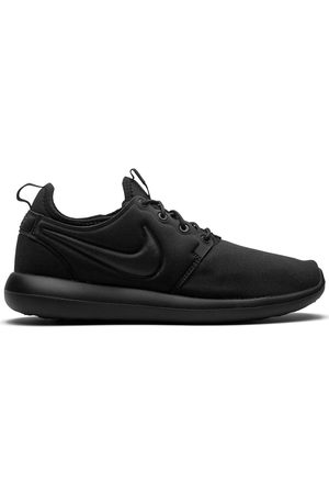 Nike Tenis Roshe Two