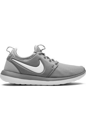Nike Tenis Roshe 2