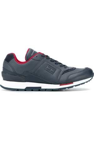 Tommy Hilfiger Dorian lace-up sneakers