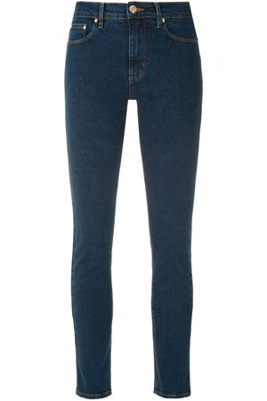 AMAPÔ Jeans Rocker Nancy