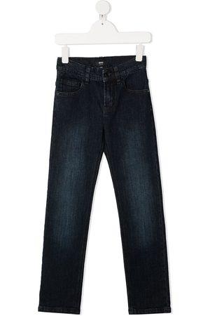 HUGO BOSS Jeans rectos