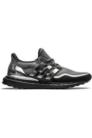adidas Ultraboost MTL sneakers