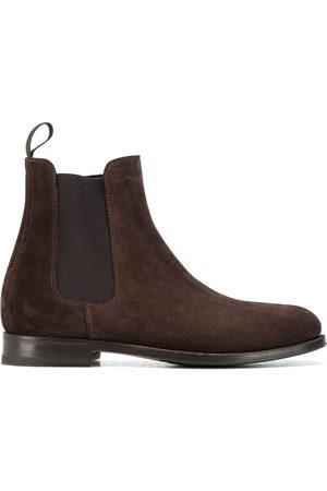 Scarosso Elena boots