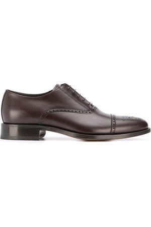 Scarosso Zapatos casuales Silvio
