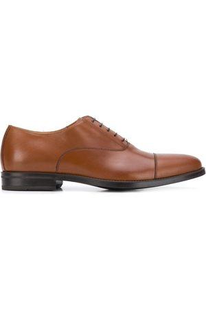 Scarosso Zapatos Derby Cesar