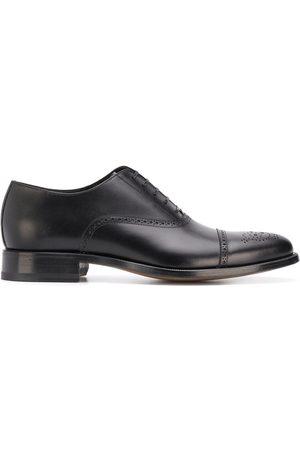 Scarosso Zapatos casuales Federigoo