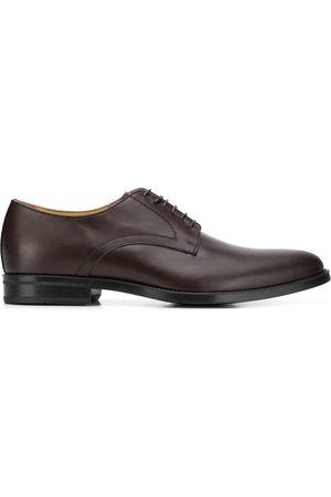 Scarosso Zapatos derby Emilio