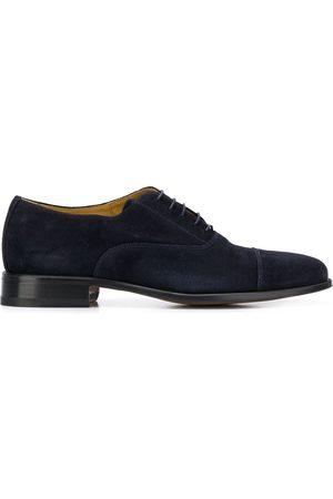 Scarosso Zapatos oxford Gioveo